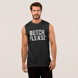 Vermannelijkte tevreden homosexueel en lesbienne t shirt