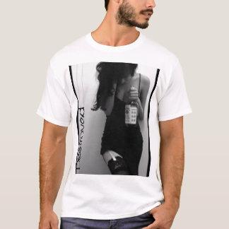 Vernietigd T Shirt