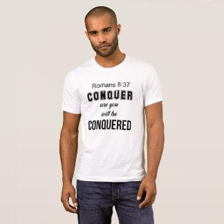 Verover T Shirt