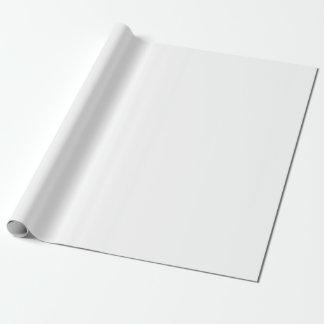 """Verpakkend Document (30"""" het Broodje van x 6 ', Inpakpapier"""