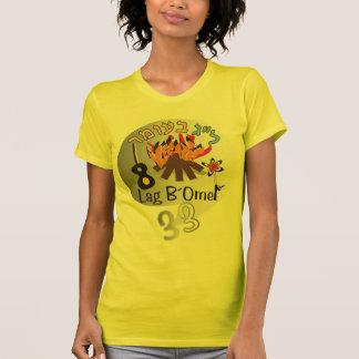 Vertraging Baomer T Shirt