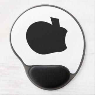 Vet de muisstootkussen van Apple Gel Muismat