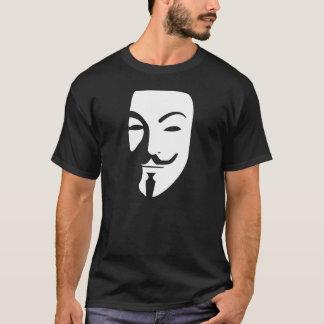 Vete T Shirt