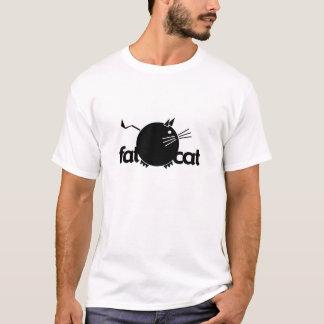Vette Kat T Shirt