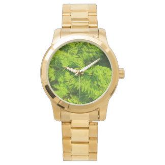 Vibe Horloge