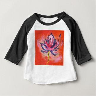 vibrance baby t shirts