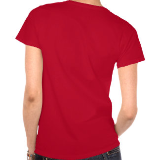 Vierdaagse-shirt