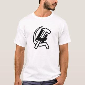 Vierde Internationaal T Shirt