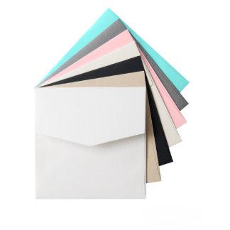 Vierkante Envelopments