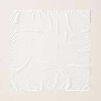 """Vierkante Sjaal van de Chiffon, 36"""" x 36 """""""