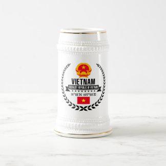 Vietnam Bierpul