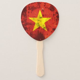 Vietnam Handwaaier