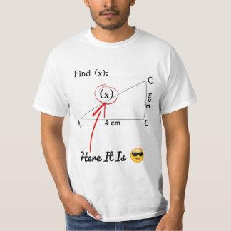 vind xT-shirt T Shirt