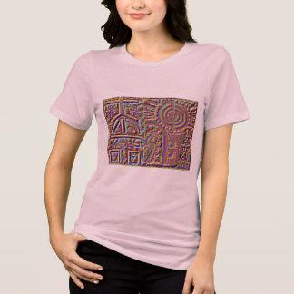 Vintage Art. REIKI T Shirt