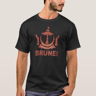Vintage Brunei T Shirt