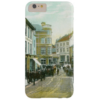 Vintage Falmouth Barely There iPhone 6 Plus Hoesje