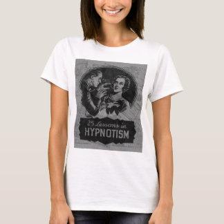Vintage Hypnotisme T Shirt