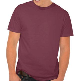 Vintage Keepcalm Klantgerichte t-shirts |