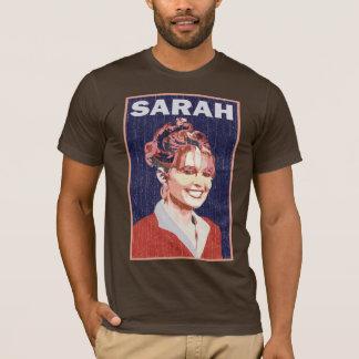 Vintage Sarah Palin T Shirt