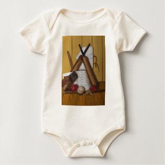Vintage Veenmol Baby Shirt