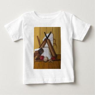 Vintage Veenmol Baby T Shirts