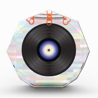 vinyl acryl prijs
