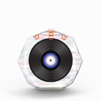 vinyl prijs
