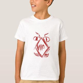 Vip Kwaad T Shirt