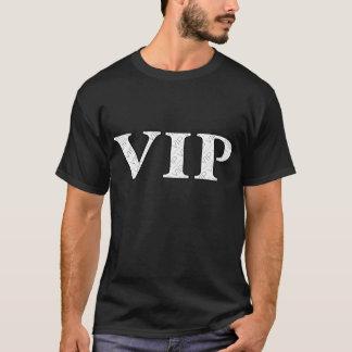 VIPBLACK T SHIRT