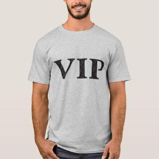 VIPWHITE T SHIRT