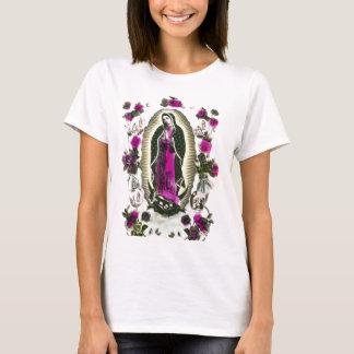 Virgin van Guadalupe T Shirt