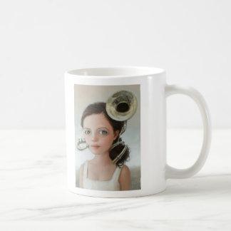 Virtuoos Koffiemok