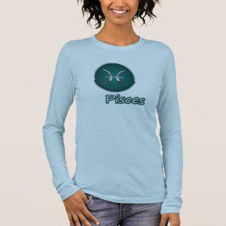 Vissen --Het Overhemd van het T-shirt van het