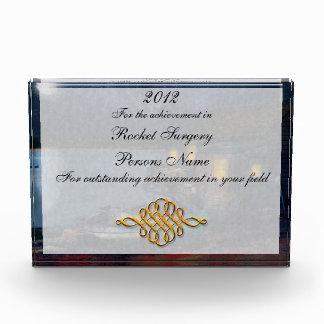 Visser - de Cabine 1915 van de Visser Prijs