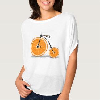 Vitamine T Shirt