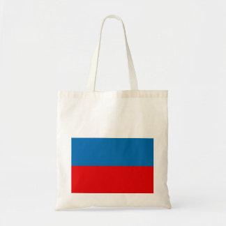 Vlag van Rusland Draagtas