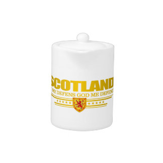 Vlag van Schotland 2
