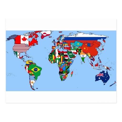 Homeschool kaarten homeschool uitnodigingen homeschool fotokaarten meer - Home key van de wereld ...