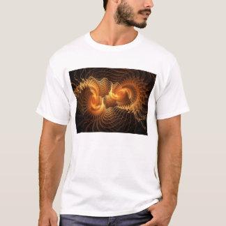 Vlammen T Shirt