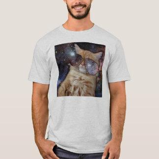 Vliegenier StarKat T Shirt