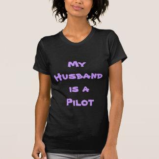 Vliegeniers T Shirt