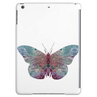 Vlinder