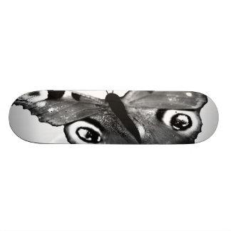Vlinder 18,7 Cm Mini Skateboard Deck