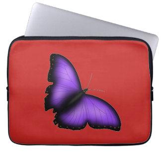 Vlinder Computer Sleeve