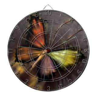 Vlinder Dartborden