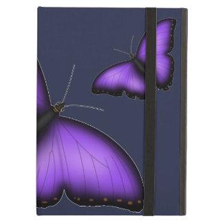 Vlinder iPad Air Hoesje
