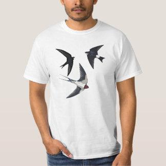 Vlug T-shirt