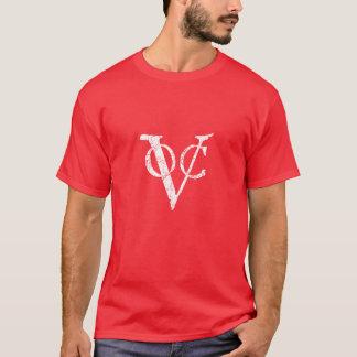 VOC T SHIRT