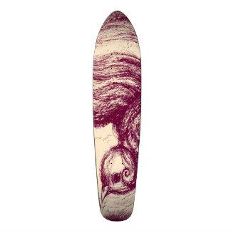Vogel Skate Decks