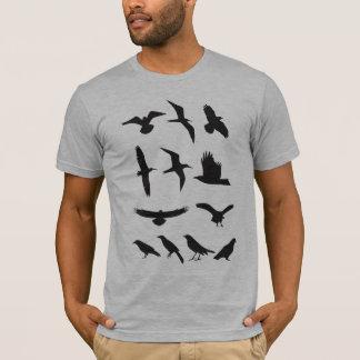 Vogels T Shirt